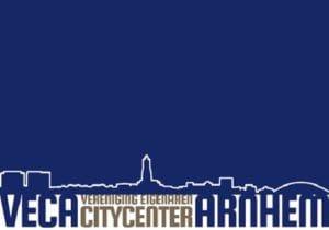 Vereniging van Eigenaren Citycenter Arnhem