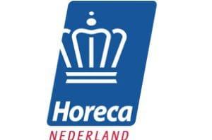 Koninklijke Horeca afd. Arnhem