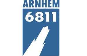 Platform Binnenstadbewoners Arnhem6811