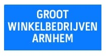 Stichting Grootwinkelbedrijf Arnhem