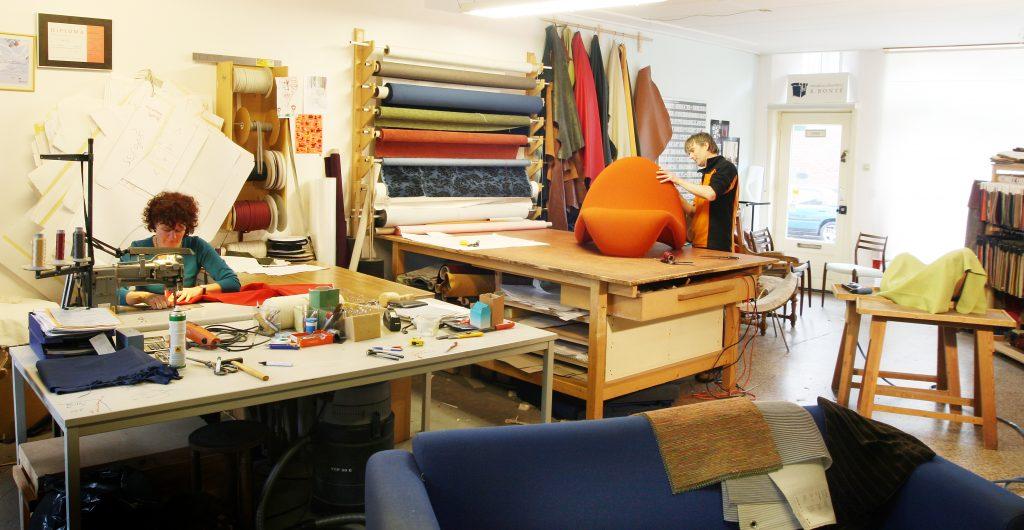 Design Meubels Arnhem : Modekwartier binnenstad arnhem