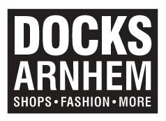 DOCKS – Modekwartier